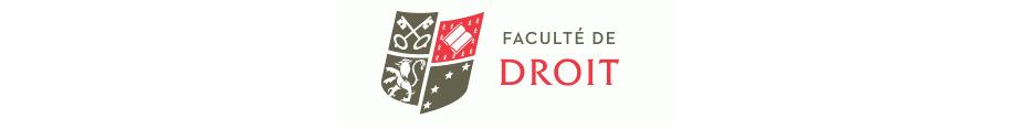 La Fondation Les Facultés